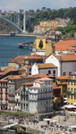 120 years in Porto
